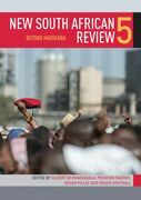 New South African Review 5: Beyond Marikana