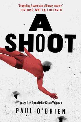 A Shoot