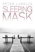 Sleeping Mask: Fictions