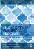 The Strategic Planning Process: Understanding Strategy in Global Markets