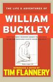 The Life and Adventures of William Buckley