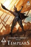 Assassin's Creed: Templars #8