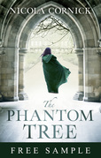 The Phantom Tree: Free sample