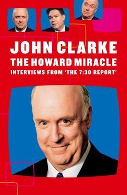 The Howard Miracle