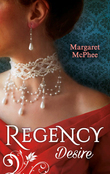 Regency Desire: Mistress to the Marquis / Dicing with the Dangerous Lord (Mills & Boon M&B)