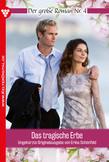 Der große Roman 4 - Liebesroman