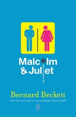 Malcolm and Juliet