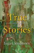 True Stories: History, Politics, Aboriginality (1999 Boyer Lectures)