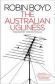 The Australian Ugliness