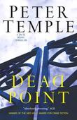 Dead Point: Jack Irish book 3