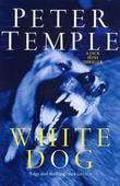 White Dog: Jack Irish book 4
