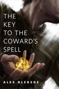 The Key to the Coward's Spell