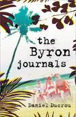 The Byron Journals