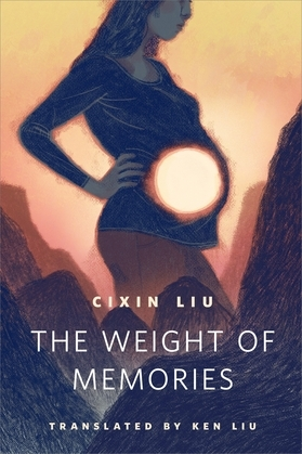 The Weight of Memories