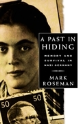 A Past in Hiding