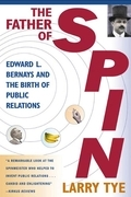 The Father of Spin