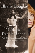 I Blame Dennis Hopper