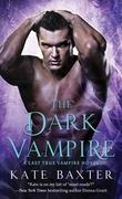 The Dark Vampire