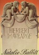 Herbert Rowbarge
