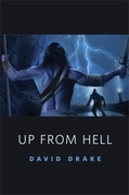 Up From Hell
