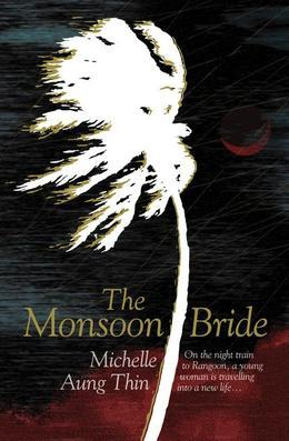 The Monsoon Bride