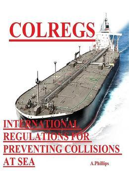 COLREGS