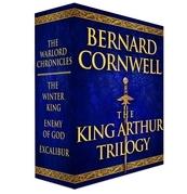 The King Arthur Trilogy
