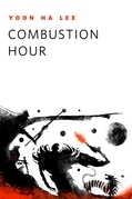Combustion Hour