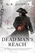 Dead Man's Reach