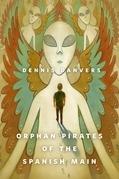 Orphan Pirates of the Spanish Main