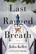 Last Ragged Breath