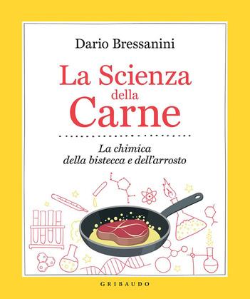 La Scienza della Carne
