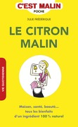 Le citron malin