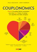 Couplonomics