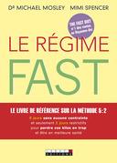 Le Régime Fast