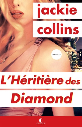 L'Héritière des Diamond