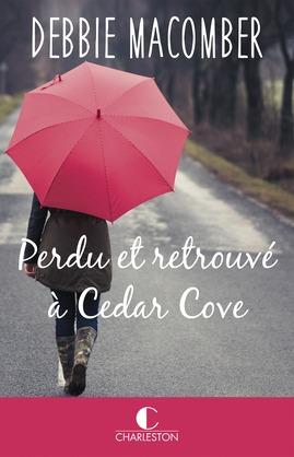 Perdu et retrouvé à Cedar Cove