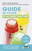 100 réflexes homéopathie