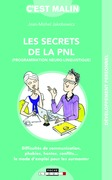 Les secrets de la PNL, c'est malin
