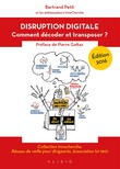 Disruption digitale