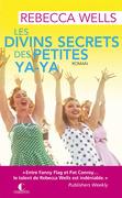Les divins secrets des petites ya-ya