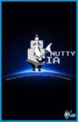 Nutty IA