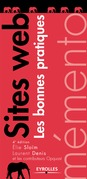 Sites web - Les bonnes pratiques