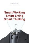 bwlBlitzmerker: Smart Working - Smart Living - Smart Thinking