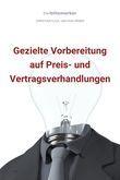 bwlBlitzmerker: Gezielte Vorbereitung auf Preis- und Vertragsverhandlungen
