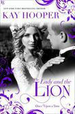 The Lady and the Lion