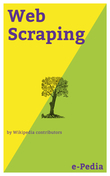 e-Pedia: Web Scraping