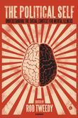 The Political Self: Understanding the Social Context for Mental Illness