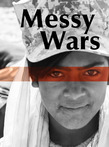Messy Wars