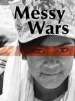 Messy Wars